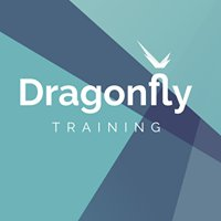 Dragonfly Training Ltd