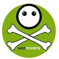 UCC Rovers