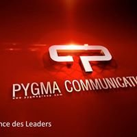 Pygma comms