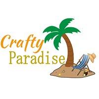 Crafty Paradise