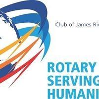 James River Rotary Club
