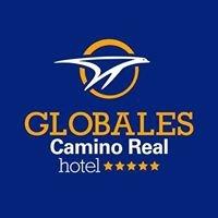 Globales Camino Real