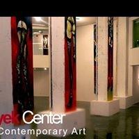 מרכז חייק לאמנות עכשווית