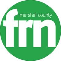 Marshall County Family Resource Network