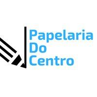 Papelaria Do Centro