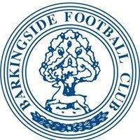 Barkingside Youth Football Club