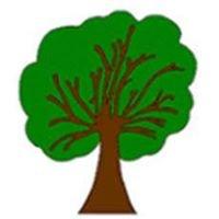 Burstwick Community Primary School
