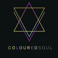 Coloured Soul Tayport