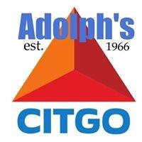Adolph's Citgo