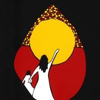 Wirringa Baiya Aboriginal Women's Legal Centre