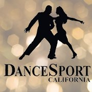 DanceSport & Fitness