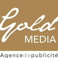 GOLD MEDIA CI