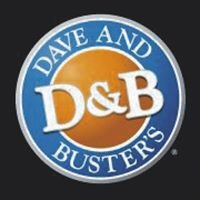 Dave & Buster's Richmond