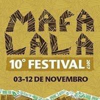 Mafalala Festival