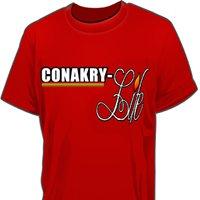 Conakry-Life.com