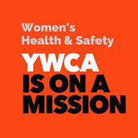 YWCA NETN and SWVA Women's Health and Safety