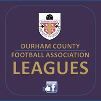 Durham County Football Association Leagues