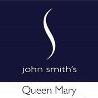 John Smith's Queen Mary