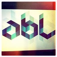 ABL Films