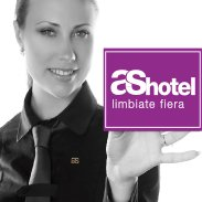 As Hotel Limbiate Fiera