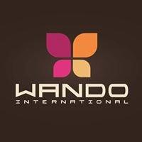 Wando International