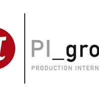 PI_group Production International GmbH