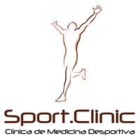 Sport.Clinic