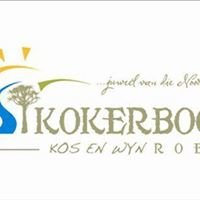 Kokerboom Food and Wine Route