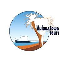 Aukwatowa Tours