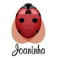 Joaninha Papelarias