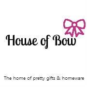 House of Bow