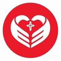 Mercy Care Rome