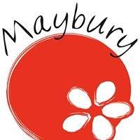 Maybury Primary School