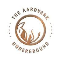 The Aardvark Underground