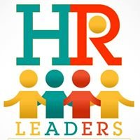 HR leaders