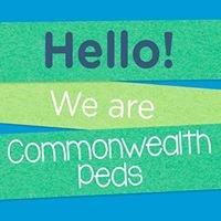 Commonwealth Peds