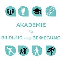 Akademie für Bildung und Bewegung