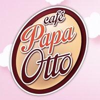 Café Papa Otto
