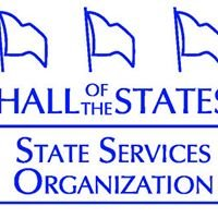 State Services Organization