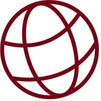 Global Flash Service GmbH & Co. KG