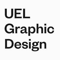 UEL Graphic Design