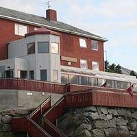 Altafjord Gjestegaard & Spa