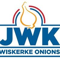 Wiskerke Onions The Netherlands