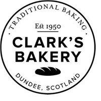 Clark's 24 Hour Bakery