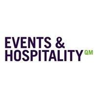 Events & Hospitality QM