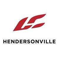 Life.Church Hendersonville