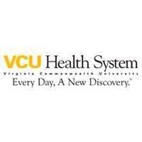MCV/VCU Nelson Clinic