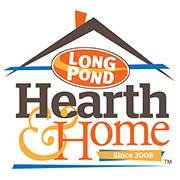 Long Pond Hearth and Home