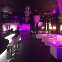 Rumour Bar & Lounge