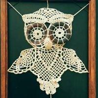 Diana  Crochet